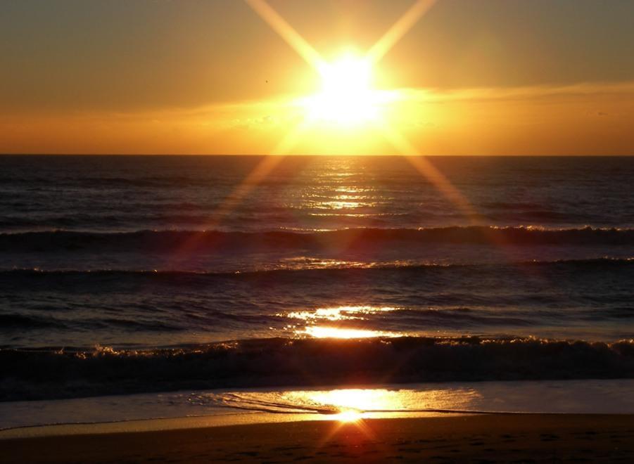 tramonto56.jpg.48d642ceb967226ac0b270139e36b70a.jpg