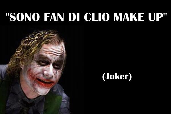 citazioni improbabili joker.jpg