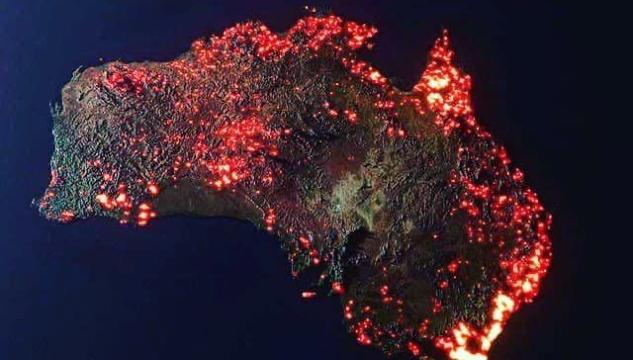 Australia-633x360.jpg
