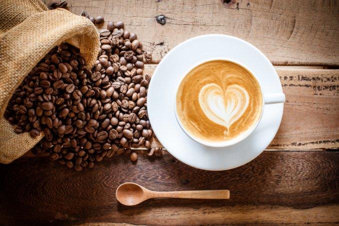 Caffe-macchiato-perfetto.jpg