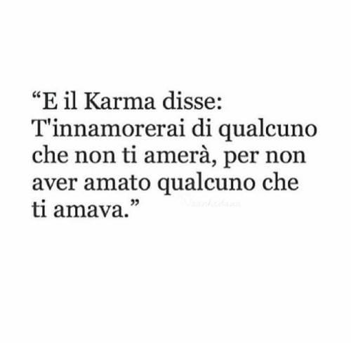 Frasi-pensieri-aforismi-inediti-e-citazioni-sulla-parola-Karma.jpg