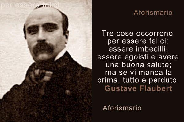 flaubert-felici.jpg