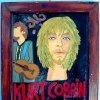 Omaggio a kurt Cobain