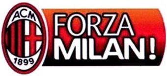 Forza_Milan%21_logo.jpg