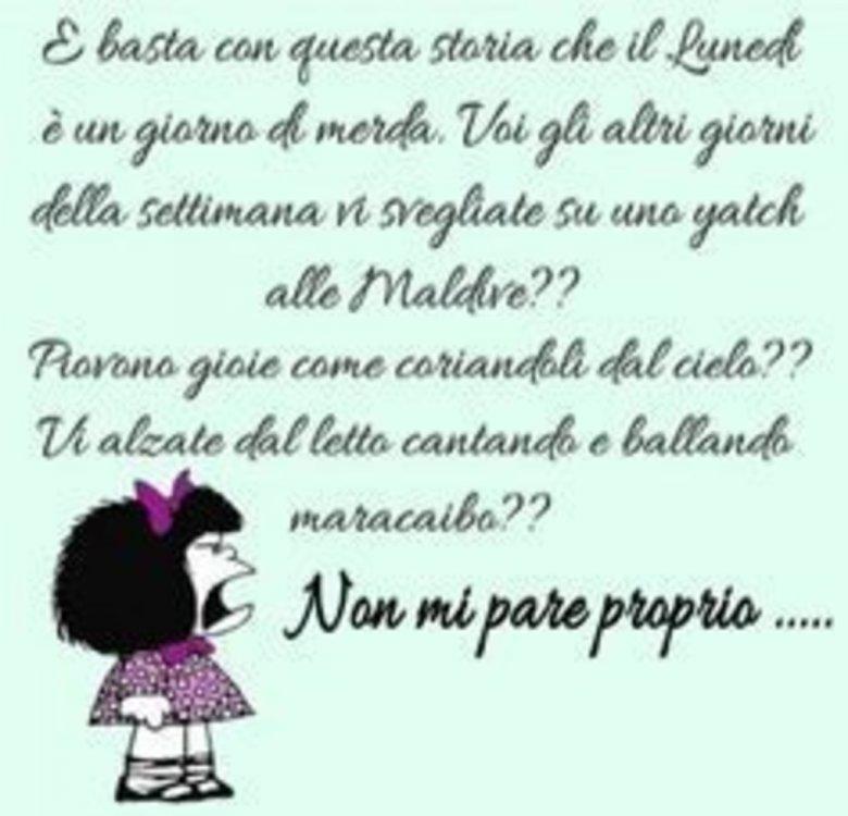 Buon-Lunedì-Mafalda-x-Facebook-e-WhatsApp-209.jpg