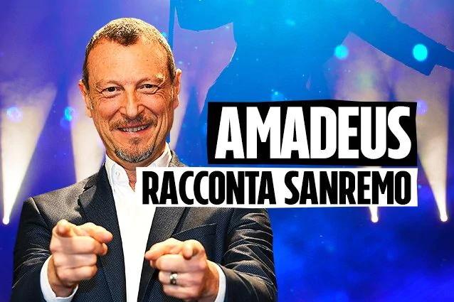 AMADEUS-RACCONTA-SANREMO-ARTICOLO-638x425.jpg