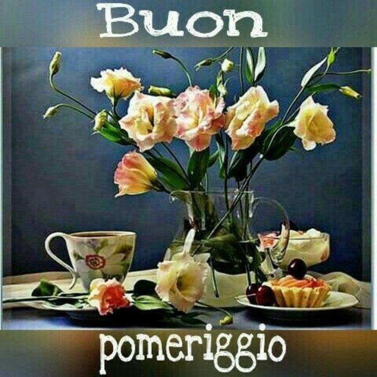 Buon-Pomeriggio-divertenti-whatsapp-6401.jpg