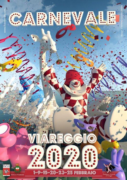 Il-manifesto-di-Stefano-Giovannoni-per-il-Carnevale-di-Viareggio-2020.thumb.jpg.8cddfb9b85f64b65f085c99d418abee7.jpg