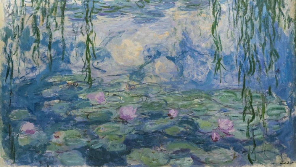 Waterlilies1916-19-2.jpg