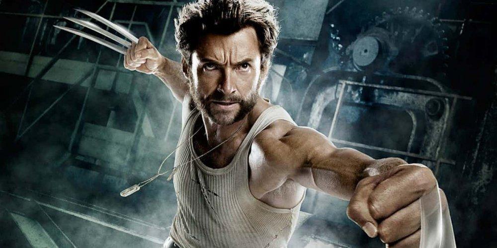 Wolverine-moglie.jpg