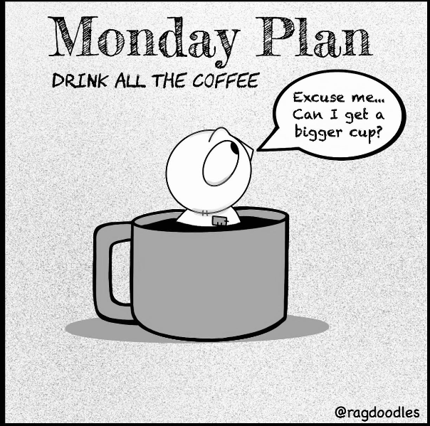 more-coffee-funny-meme.png