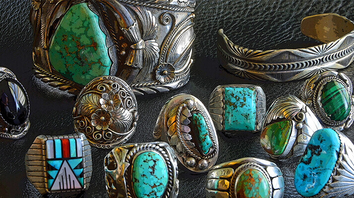 native-american-bracelets.jpg