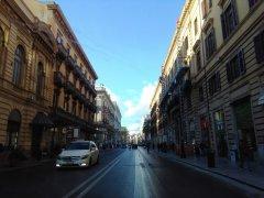 Da Palermo :-)