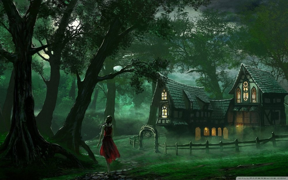 the_forest_house-wallpaper-1680x1050.jpg