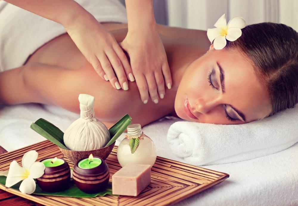 tipi-di-massaggio.jpg