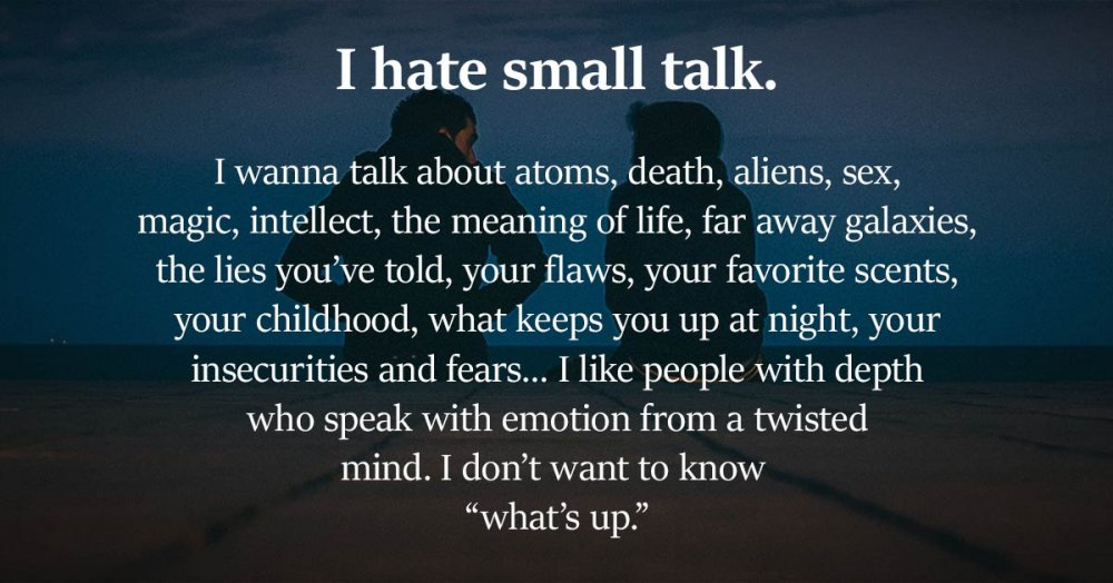 why-introverts-hate-small-talk.jpg