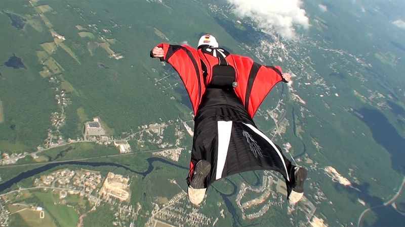 wingsuit46flying46in46massachusetts.jpg