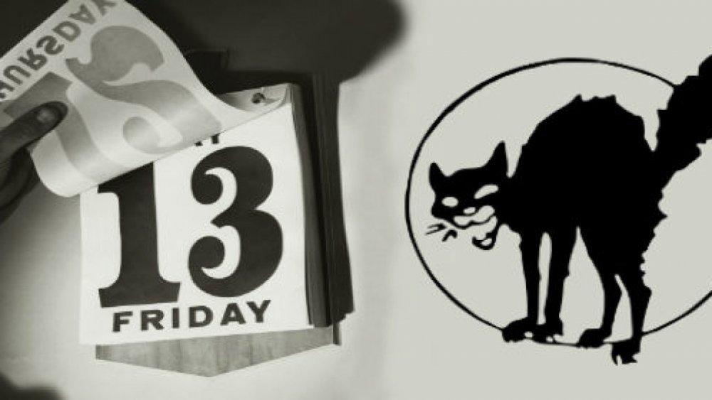 Venerdì-13-le-origini-della-superstizione-sul-giornale-più-sfortunato-dellanno.jpg