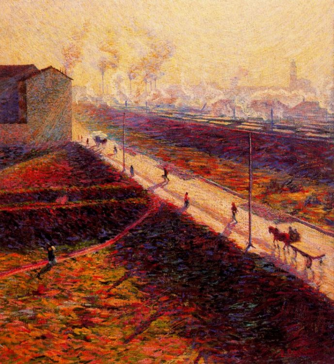 The_Morning_by_Umberto_Boccioni,_1909.jpg