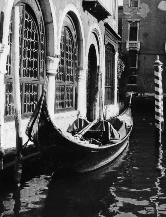 gondola 1976.jpg