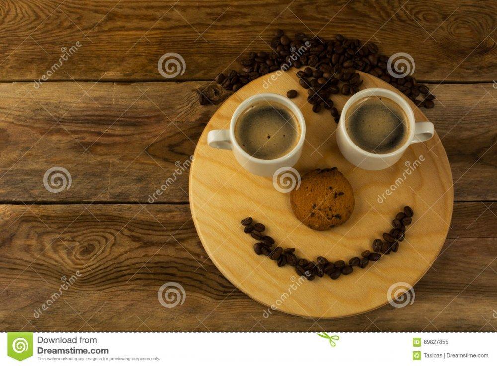 tazze-di-caffè-divertenti-69827855.jpg