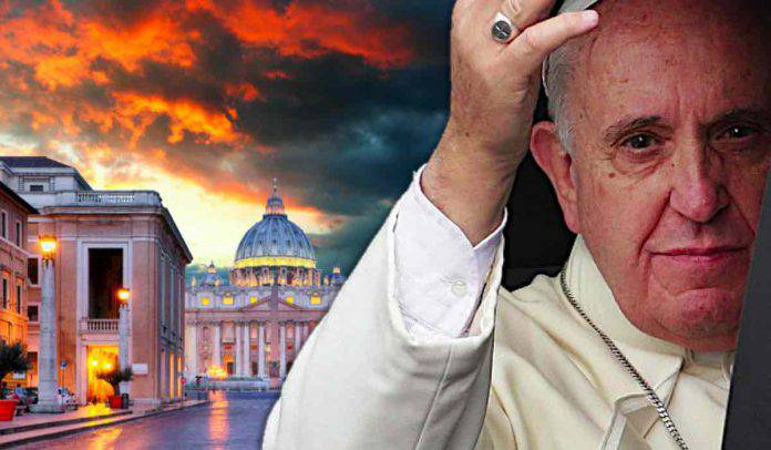 Papa-profezia-696x406.jpg.056766ef16a0c9391368f10d46e179d0.jpg