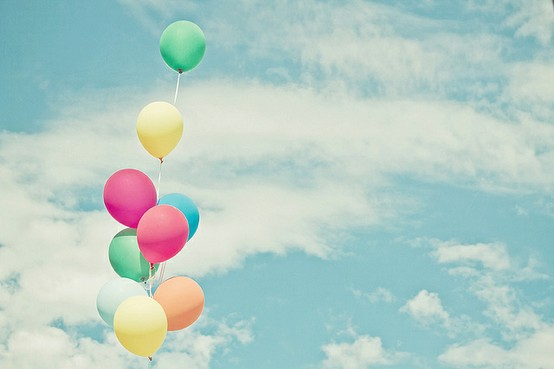 balloons-in-sky-pinterest.jpg