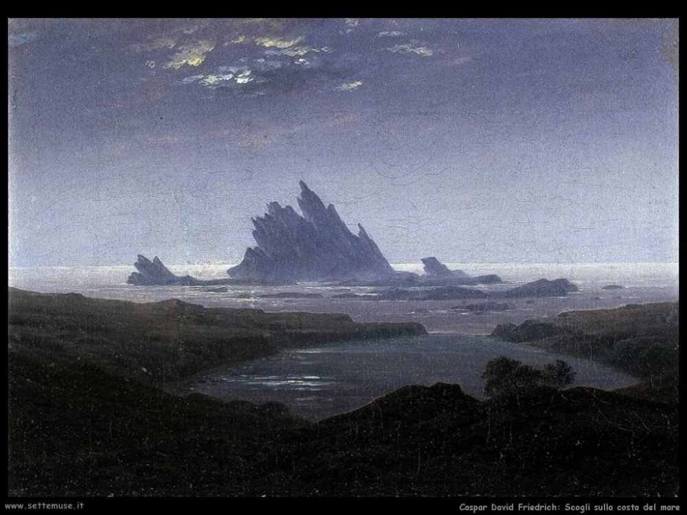 caspar_david_friedrich_556_rocky_reef_on_the_sea_shore.jpg