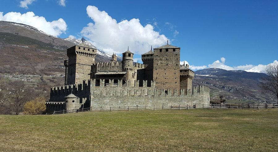 castelli-valle_daosta.jpg