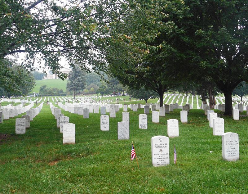 cimitero-arlington.jpg