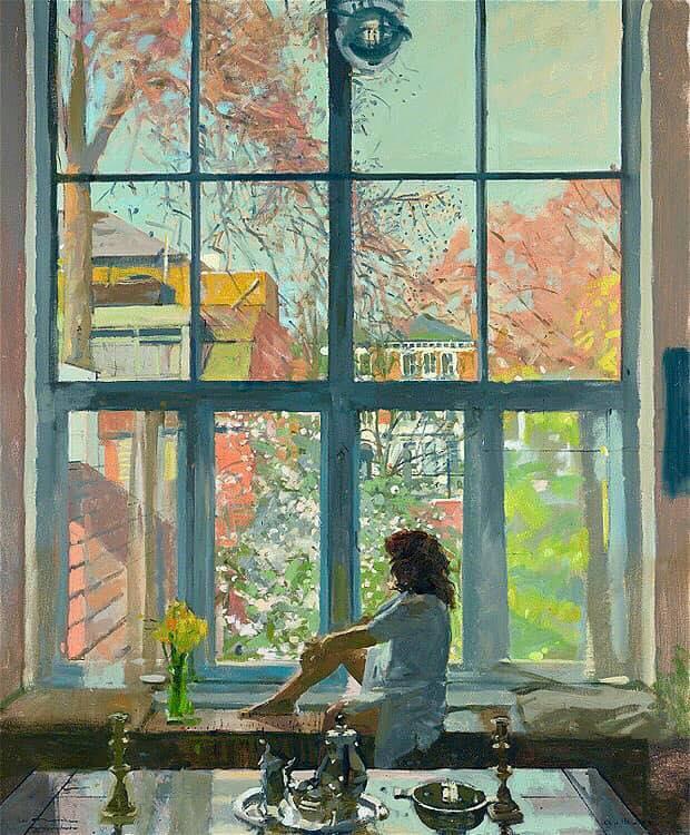 finestra.jpg.41cdec1a8e3e2ae5de76911fb48d8ca7.jpg