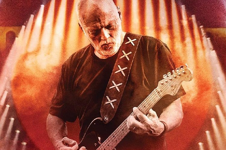 gilmour_live.jpg