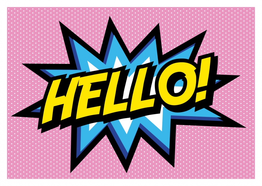 hello-cartoons-comic-send-greeting-card-online-2526_2.jpg