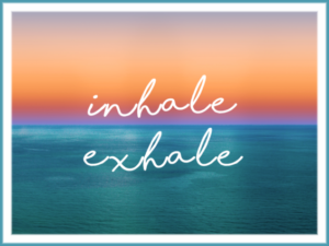 inhale-exhale-300x225.png