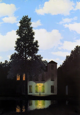 magritte_empire-lumieres.jpg