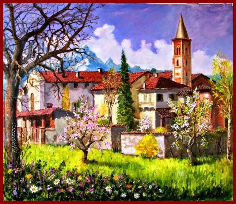 primavera.jpg.fd0997acf7789310d0c81bfd33c16919.jpg