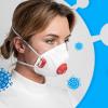 COVID-19 - Proteggiti dall'impatto dell'epidemia di coronavirus