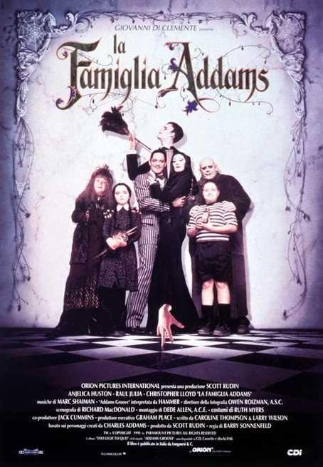 La famiglia Addams (1991) _ FilmTV_it.jpe