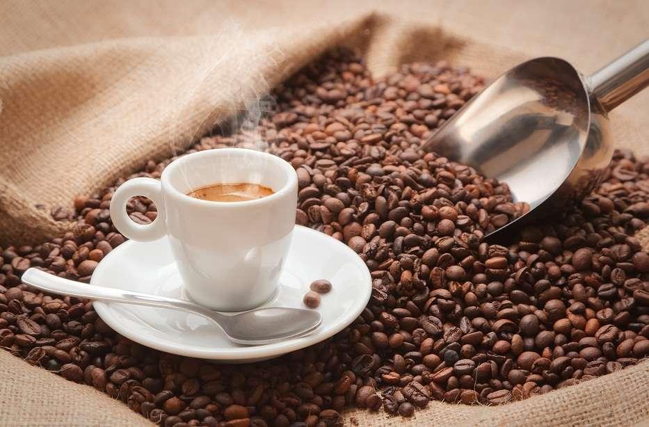 Italian-coffee-cups.jpg