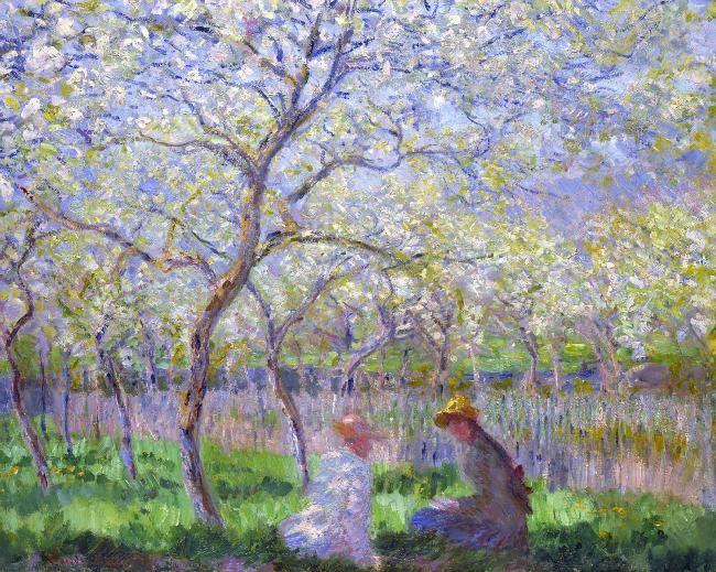 Monet-Primavera-1886-FitzWillamMuseum.jpg