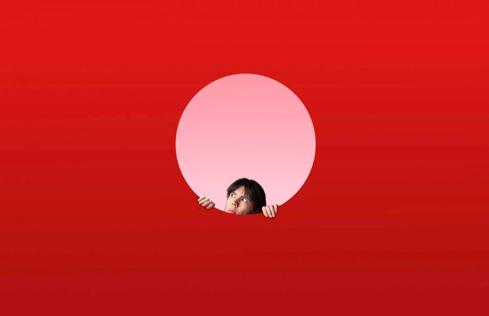 cerchio.jpg