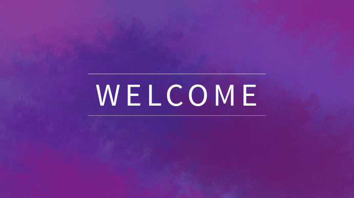 purple-welcome-church-flyer-template-3f80fcded207c8067465df6b0a3caf0e_screen.jpg