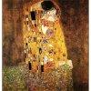 Il bacio - Gustav Klimt