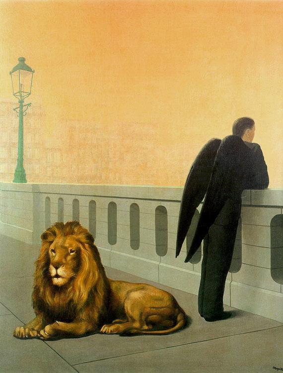 5ec6e162df6ab_magritte--Lanostalgia1940..jpg.ede9a2a90fdd8df84821750bcb1a240d.jpg