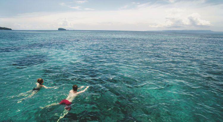 Health-Benefits-Swim-Ocean-750x410.jpg