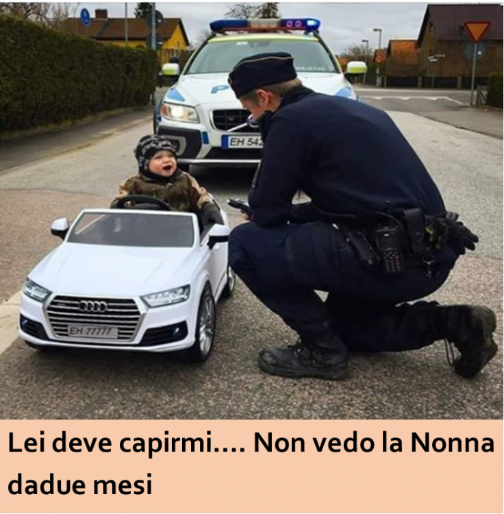Immagine1.png
