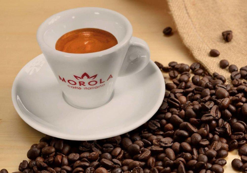 Morola-caffe-italiano-chicchi-tazza-1-1170x819.jpg