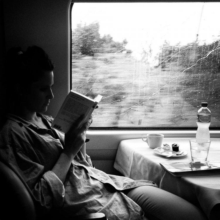 treno.5.jpg