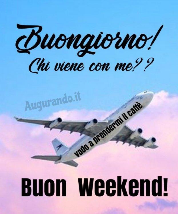 Immagini Buon Weekend le più belle le trovi solo qui!.jpg