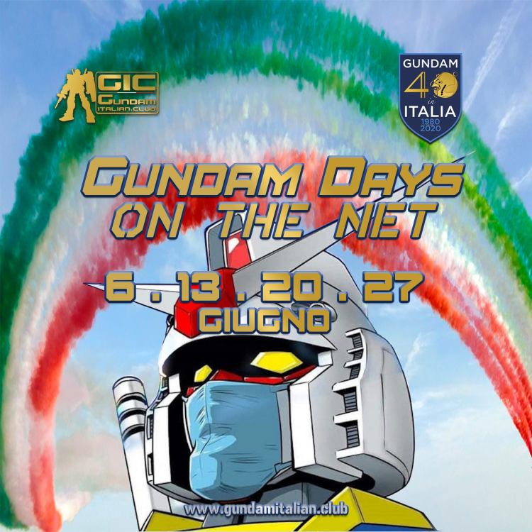 Gundam Days on the Net IG.png